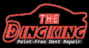 Dent Repairs
